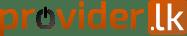 Provider.lk logo
